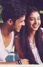 Manan Innocent Love❤❤ by quty890
