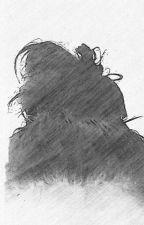 Masking Emotions by aditi2308