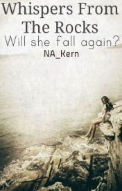 Whispers From the Rocks by NA_Kern