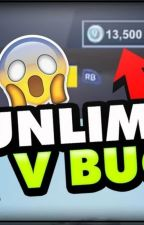 Free V bucks Generator 2019-free v bucks ps4Fortnite v bucks generator pro[Hack] by vbucks2019