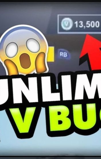 Free V bucks Generator 2019-free v bucks ps4Fortnite v bucks generator pro[Hack]