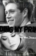 Finding my prince <3(Niall horan fan fic) by Allie_Directioner
