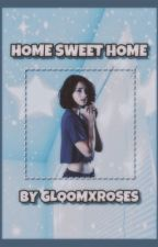 Home Sweet Home || Adopted By Brendon Urie Fanfiction by akazmi22