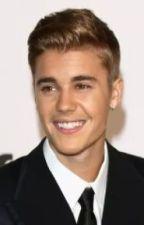 La hermana de Justin Bieber -Greyson Chance y Tu - by LuliiMartu