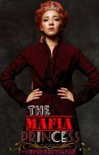 The Mafia Princess by SuperKhitelfan