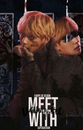 Meet With Vampire KTH by MinniePau20_