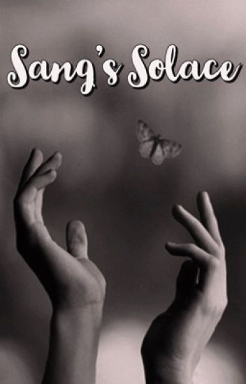 Sang's Solace