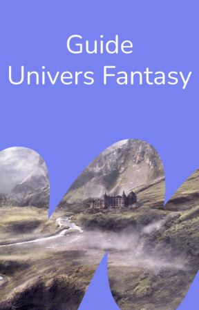 Univers Fantasy by FRFantasy
