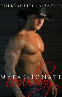 My Passionate Cowboy