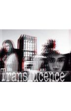 Translucence by speakdemetria