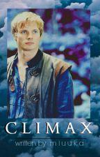 Climax » Merlin | Arthur Pendragon x Elizabeth by MiuuKa