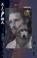Having My Werewolf Hubby's Pup [COMPLETE] by BonbonLove
