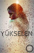 BİR PERİ'NİN HİKAYESİ by mervelbalci