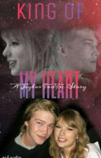 King Of My Heart (A Jaylor FanFic Story) by taysterswift13
