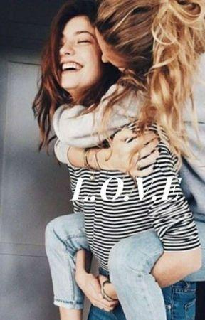 L.O.V.E by sophie_890