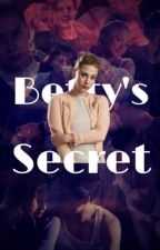Betty's Secret by Burning_in_hell