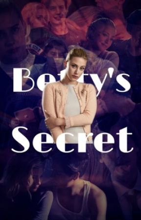 Betty's Secret - Going into labor!! - Wattpad