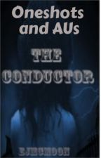 The Conductor: Oneshots and AUs  {Black Lightning} by Ejmcmoon