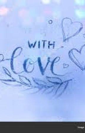 Cold love by coldbebouuu