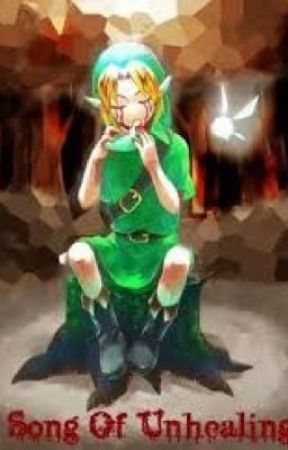 BEN Drowned x Cp!Reader by Sweet_Freckled_Ship