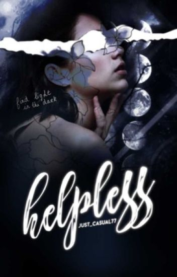 Helpless (gxg)