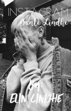 Instagram   Dante Lindhe by elin_lindhe