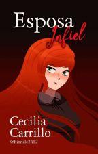 Esposa Infiel by Finnale2412