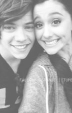 Where we meant to be? (one direction fanfic) by Georgia_1D_4eva