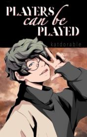 Players Can Be Played ▸ Cameron Dallas by katdorable