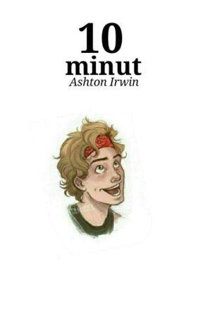 10 minut ⏱ a.i. ✂ short story by lovbanki