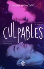 Culpables by BUNNY__SS