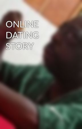 Online dating tiger