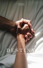 Destiny [H.S] by Adaptation-HES