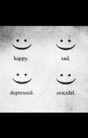 Depression Self Harm Quotes Dkfmfgmdjoaxj Wattpad
