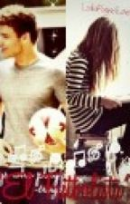 """El Futbolista"" (Liam Payne) by LidiaPayneILove1D"