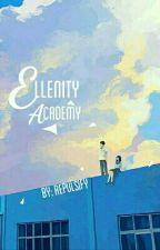 Ellenity Academy by Repulsify
