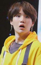 ¡¿Que nosotros qué?! [Taegi] by mingloss-