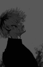 stone cold - nct by HAECHANHYUCK
