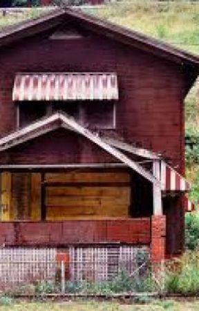 Buhay sa Boarding House by venusVSathena