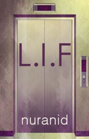 Lif (The Elevator) by nuranid
