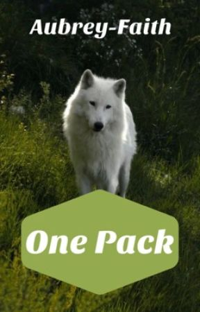 One Pack by Aubrey-Faith