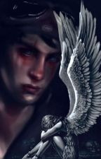 Fallen Angel----10K----Z Nation by Musicislife1787
