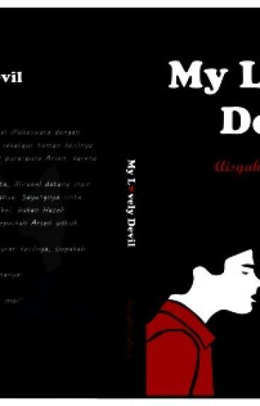 My Lovely Devil