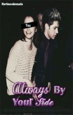 Always By Your Side (Niall Y Tu) by MartinaHoran1309