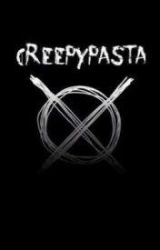 incontri online CreepyPasta