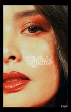 Riptide ° Gwilym Lee by -rogerstaylor