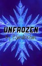 Unfrozen (Frozen One-Shot) by PJandKKfan