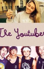 The Youtuber {5sos} by 5Sosand1DareAlliNeed