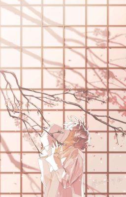 [12 Chòm Sao] Mảnh Trời Đáng Yêu.