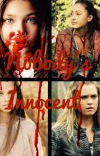 Nobodys innocent by Littlebird_Raven